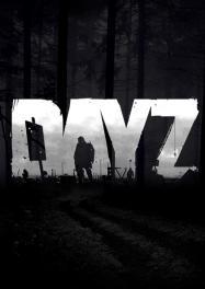 Обложка DayZ - ArmA 2: MOD